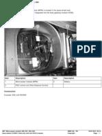 SBT Micro-Power Module_ E60, E61, E63, E64