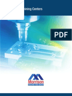 Morrison VMC Brochure v9