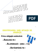 CURS 5 Accident Rut-Inconstienta-PLS