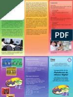 Brochure Cyberlab