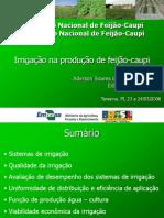 Minicurso Irrigacao-1