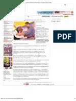 24-07-2012 Fundamental cambiar métodos productivos en el campo_ Moreno Valle - oem.com.mx