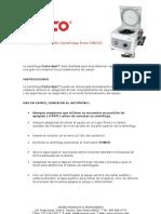 Centrifuga Porta-Spin.pdf