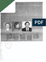 Ficha de Adolfo Ferreiro - Archivo del Terror