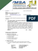 P_348_inspectorate Services Peru Sac_chancadora de Laboratorio