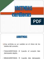 Arritmias Cardiacas.ppt