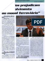 Vilaça Face 24.07