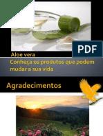 Dra Gisele - Pele Rio 2012 (1)