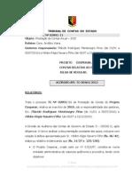02891_11_Decisao_llopes_APL-TC.pdf