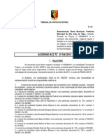 Proc_08745_11_0874511tp_pm_saojoaodotigre.doc.pdf