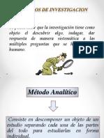 Tecnicas.pptx