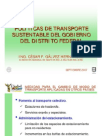 12_politicas_transporte_sustentable