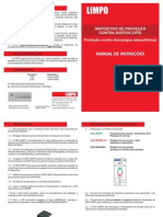 Manual de Instrucoes Dps(Limpo)