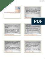 Ponencia Simuladores Para El Desarrollo de Las Competencias Docentes