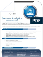TOTVS Business Analytics(1)