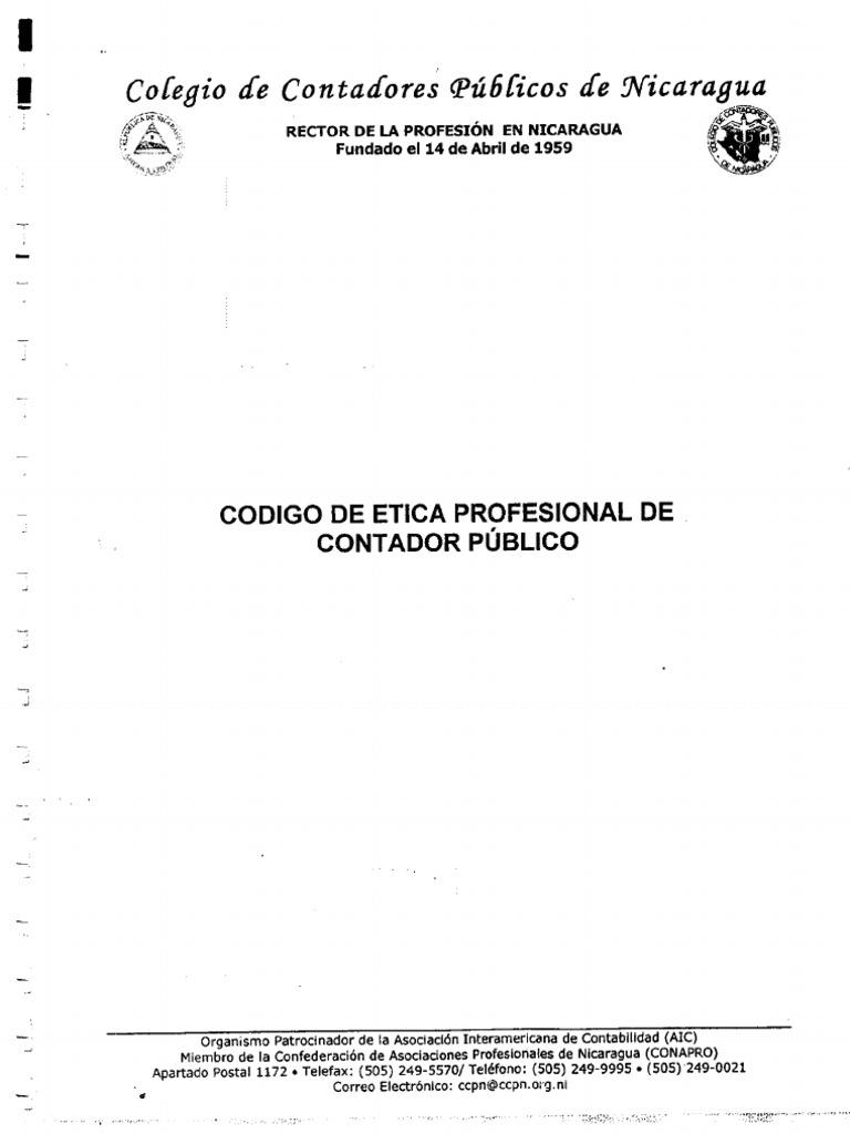 Bonito Reanudar Habilidades Profesionales De Contabilidad ...