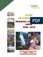 desarrollo sostenible en peru
