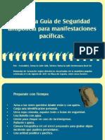 Guía de Seguridad Antipolicía