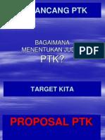 PTK  2 REV