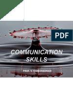20090320-com-skills-a-39s-rkm-copy-090318110154-phpapp01