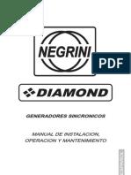 DIAMOND-MANUAL-en español1 (1)