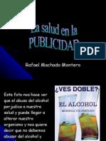 Salud y publicidad