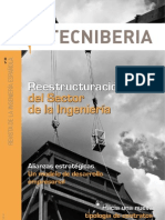Reestructuración y supervivencia