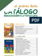 Edabello Infantil Juvenil Catalogo 2009