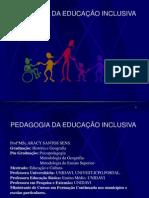 OK-Slide-Pós-Inclusão-2008