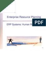 HR-ERP