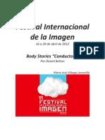 Festival de La Imagen