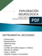 exploracinneurolgica-101005220124-phpapp02
