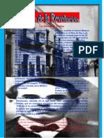 Los Hermanos Serdán inicio de la Revolución