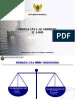 Neraca Gas Bumi Indonesia 2012-2025_edit_ringkas (1)
