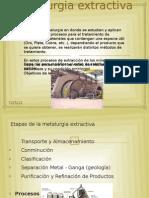 metalurgiaextractiva-111109100650-phpapp01