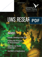 STR3324 SMH Research Supplement 2012_11