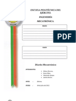 Informe de Consulta MEMS y NEMS