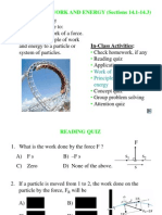 Lecture14-1_14-3_2