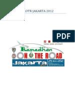 Pre Info Rotr Jakarta 2012 PDF
