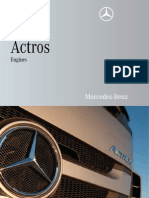 BENZ Spec Engines Brochure[1]
