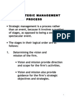105080_stragetic Management Process(2)