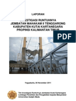 Final Report-Investigasi Jembatan Kukar_2