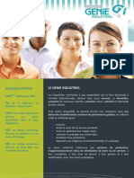 Programme Enseignement 2011(3)