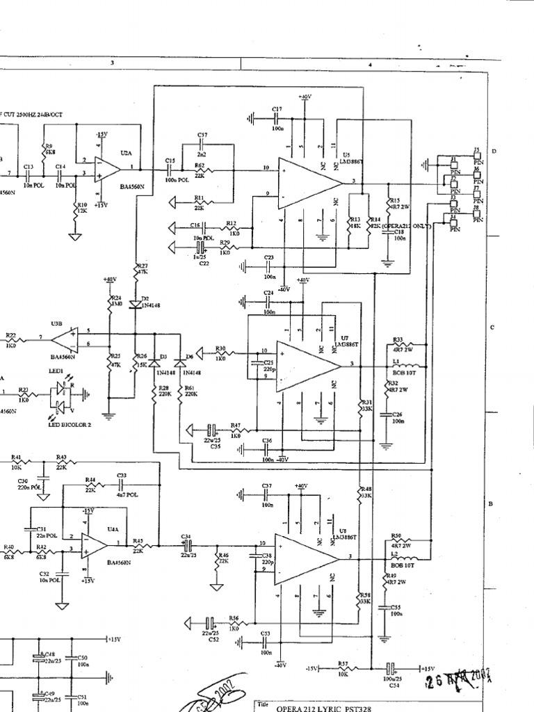 Ausgezeichnet Elektroschock Schaltplan Zeitgenössisch - Der ...