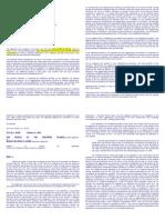 Art. 62 Crim Law Review Cases