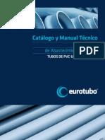 Catalogo EUROTUBO