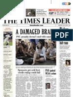 Times Leader 07-25-2012