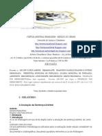 Anexo Processo 1081 SentenÇa 080908 Word Txto