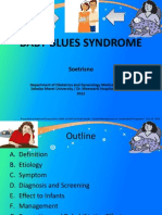 2 Simposium Amnion Baby Blues Syndrome English1