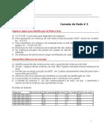 Exercício2_Endereçamento_c_IP